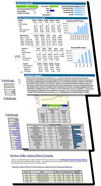 qualitative analysis of free trade agreements pdf